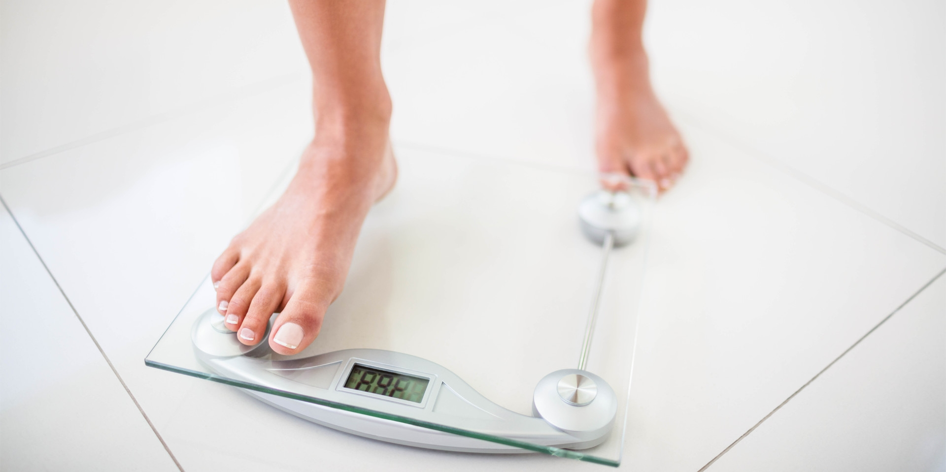 20% la beneficii în pierderea în greutate