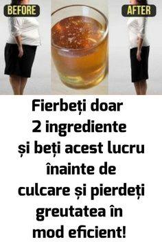mod eficient de a pierde in greutate)