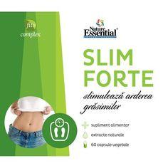 Pooping ajuta la pierderea in greutate)