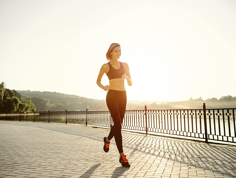 Viktoria Bonya sfaturi de pierdere în greutate