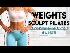 Pin by dumitrescu luminita on diete in | Diet club, Diet, Dukan