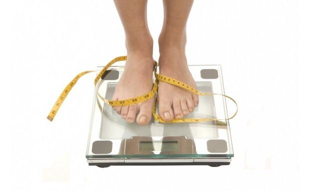 Modalitati de a pierde in greutate dupa 40 si 45 de ani