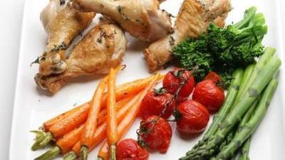 Planul lui Dr. Oz care te ajută să elimini grăsimea de pe burtă - Dietă & Fitness > Dieta - alegsatraiesc.ro