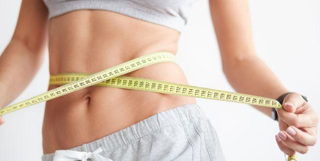 Cum sa scapi in mod eficient de grasimea din jurul taliei? | Medlife