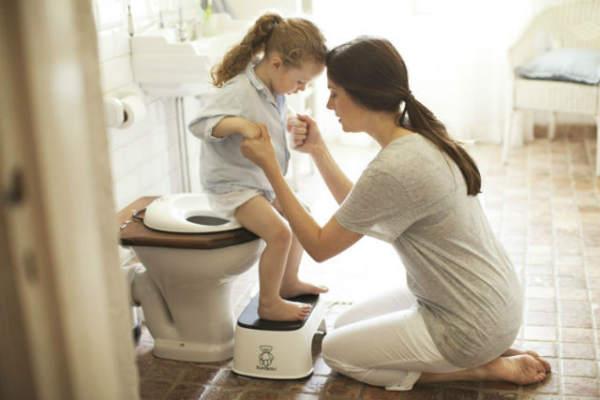 Pooping mult te poate ajuta să slăbești