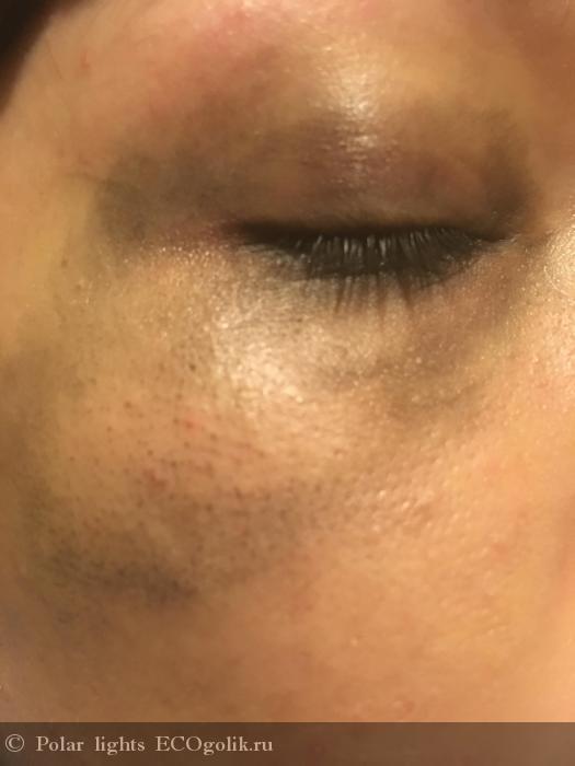 A'pieu Patch pu curatirea porilor + peeling impregnat in tampon de bumbac