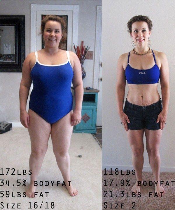 Cateva Exercitii Cu Mingea De Fitness: Acai berry supliment și pierderea în greutate