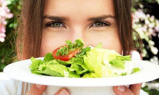 pierderea în greutate op sunt arzătoare de grăsimi bune pentru sănătatea ta