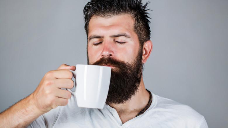 efectele negative ale cafelei asupra scăderii în greutate