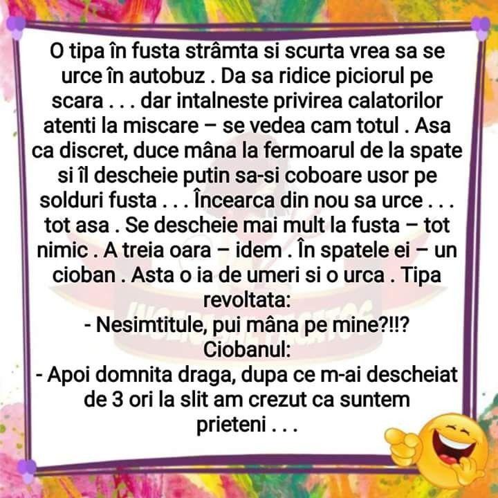 scădere în greutate merlin)