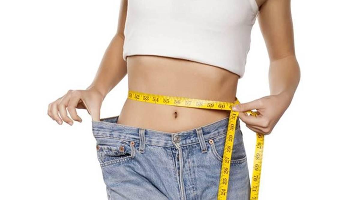 30 de moduri de a pierde în greutate permanent)