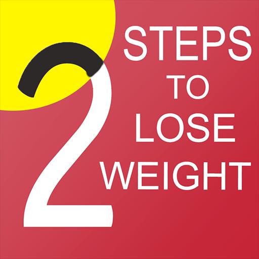 managementul pierderii în greutate lvhn program de pierdere în greutate