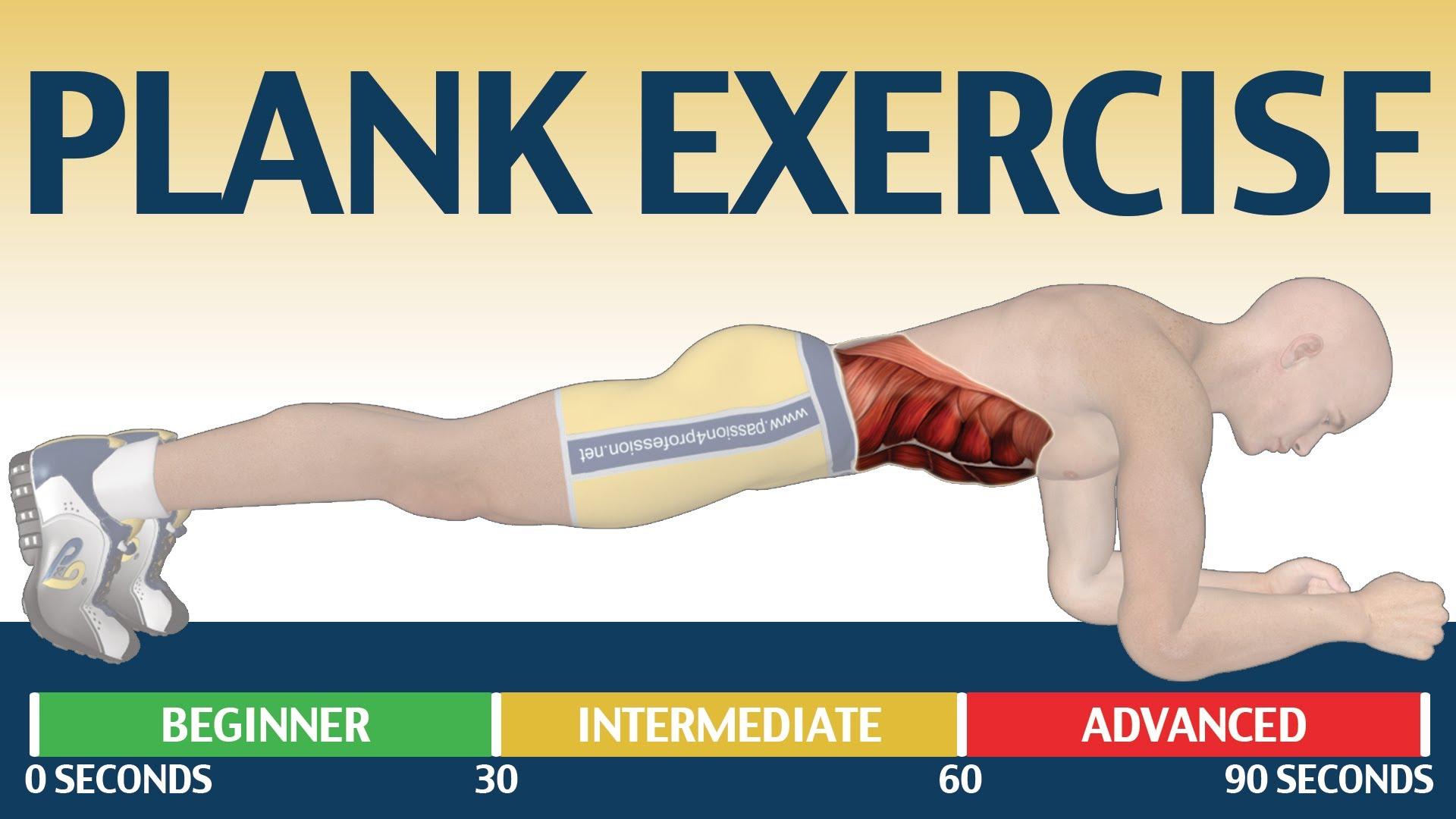 Metoda de antrenament 8 x 8 pentru piept – scapa de grasime