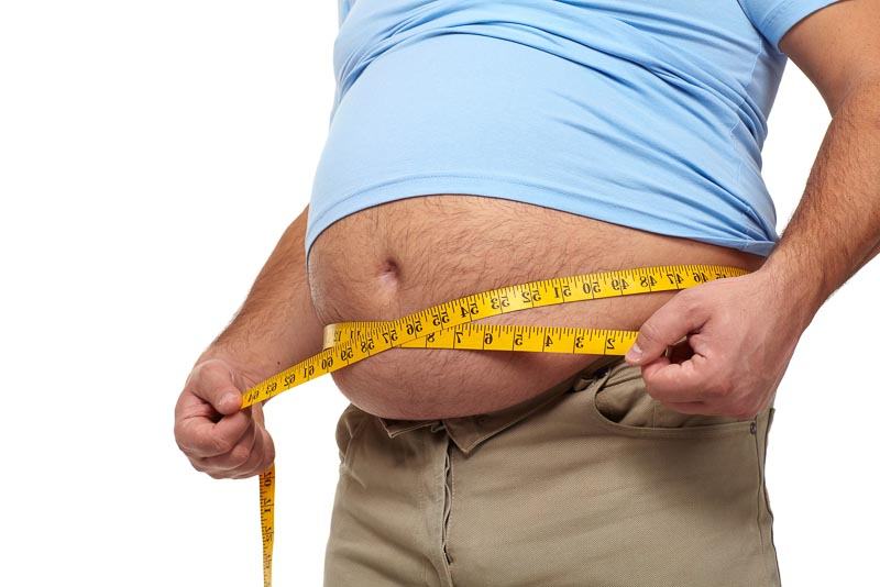 Metodele extreme de slăbire la care sunt nevoiți să apeleze adolescenții obezi