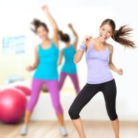 pierdere in greutate manhattan poti sa slabesti in 1 saptamana