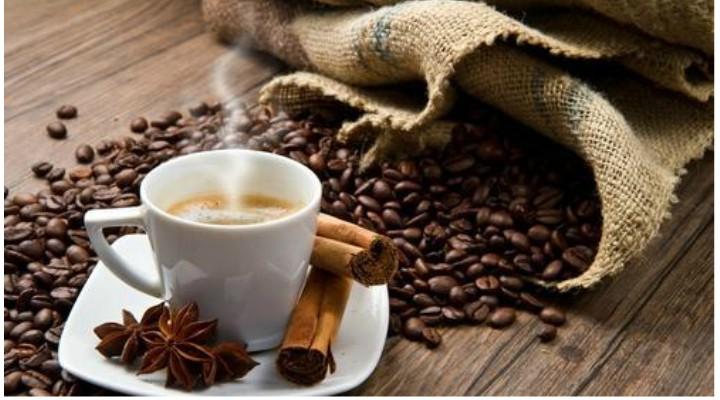 ce cafea ajută la slăbit)