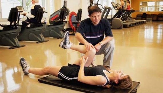 cum să pierzi înapoi grăsimea șoldurilor soza pierdere in greutate louisiana
