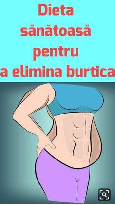 Fodmap-ul scăzut ajută la pierderea în greutate