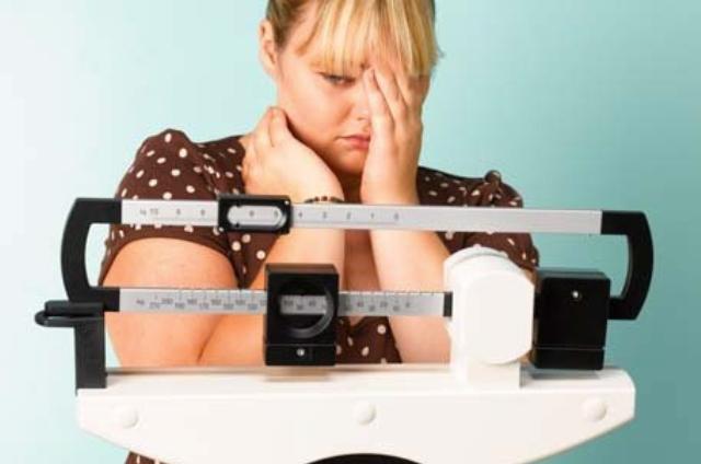 Cum sa slabesti cand esti gurmanda: 9 sfaturi psihologice – Alege sa fii sanatos!