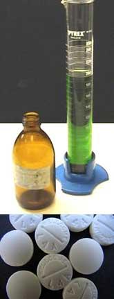 pierdere în greutate metadona cea mai bună utilizare a arzătorului de grăsimi