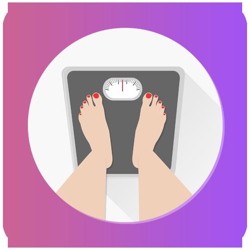 pierderea în greutate ideală midlothian va)