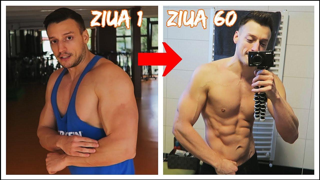 moduri de top de a pierde în greutate încercând să slăbească la 47 de ani