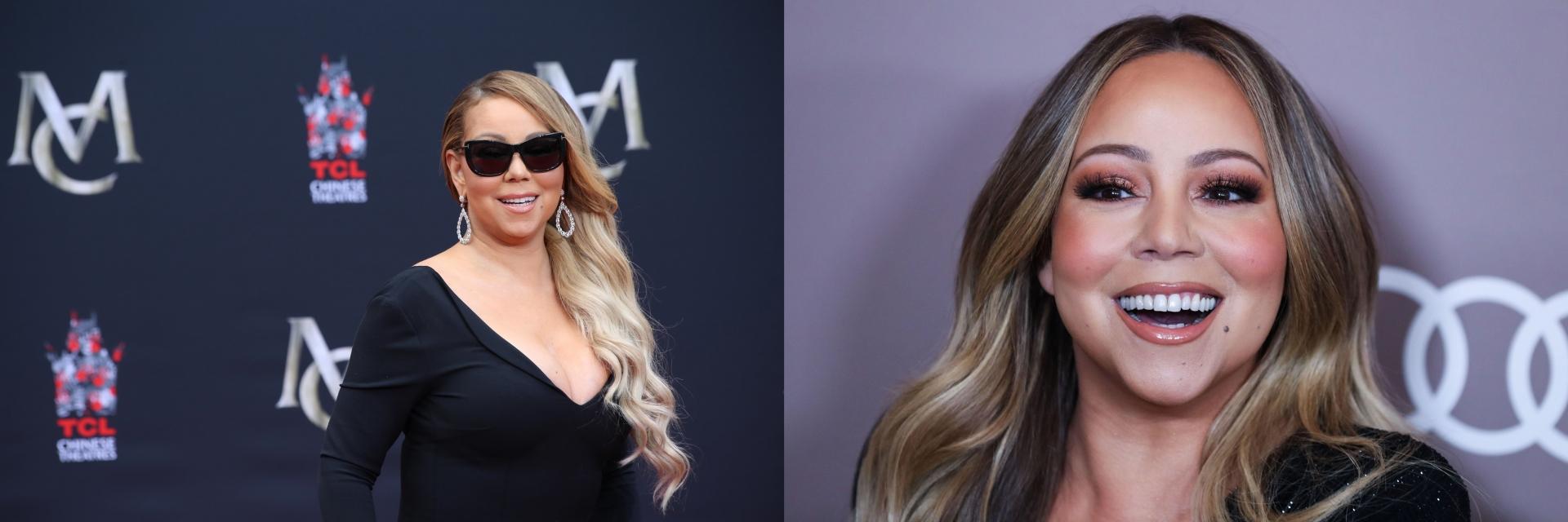 Celebrități ce s-au transformat total prin pierderi de greutate în 2019