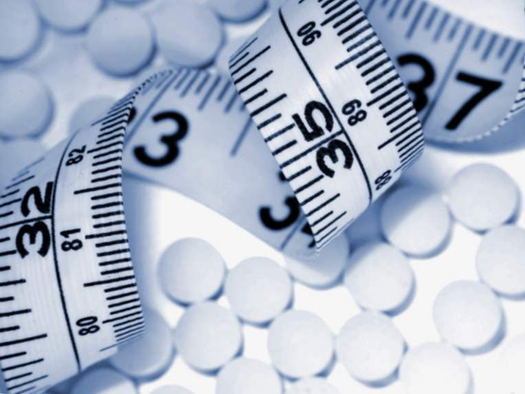 Cum Beneficiile angajaților pot sprijini pierderea în greutate