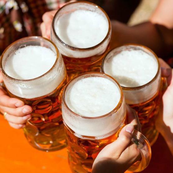 berea poate slăbi)