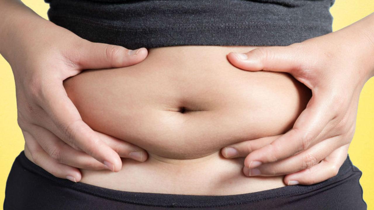 Grasimi versus carbohidrati: la ce sa renuntam pentru a slabi | Medlife
