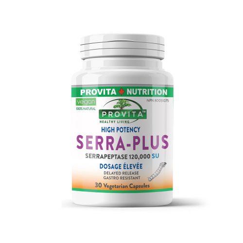 enzimă serrapeptază pentru pierderea în greutate