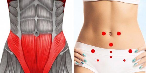 metabolice și pierderi în greutate)