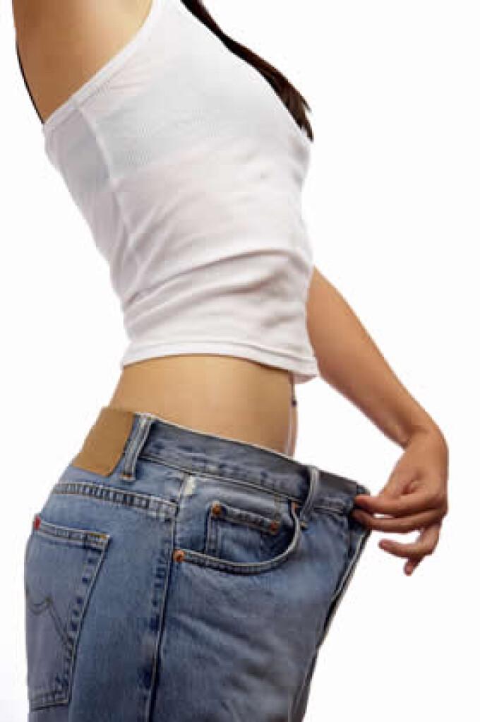 efect placebo pentru a pierde în greutate