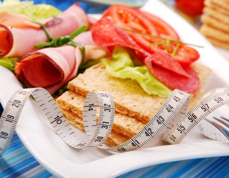 pentru pierderea in greutate ce sa mananci