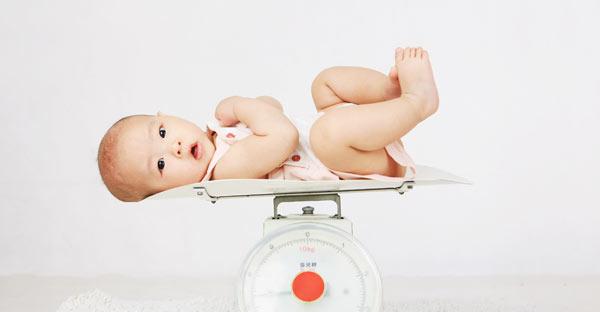 sfaturi pentru pierderea în greutate a copilului