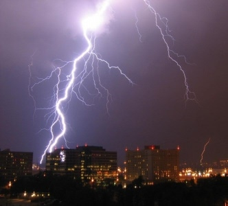 furtuna de slabire)