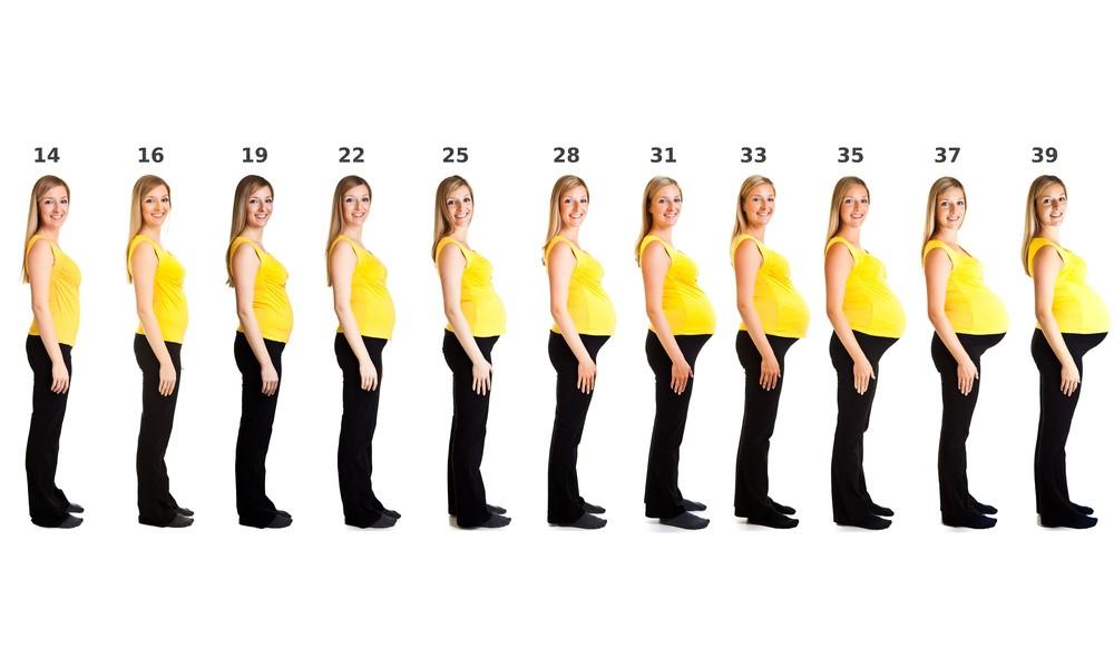 Câte kilograme puteți pierde în greutate în 2 săptămâni de foame