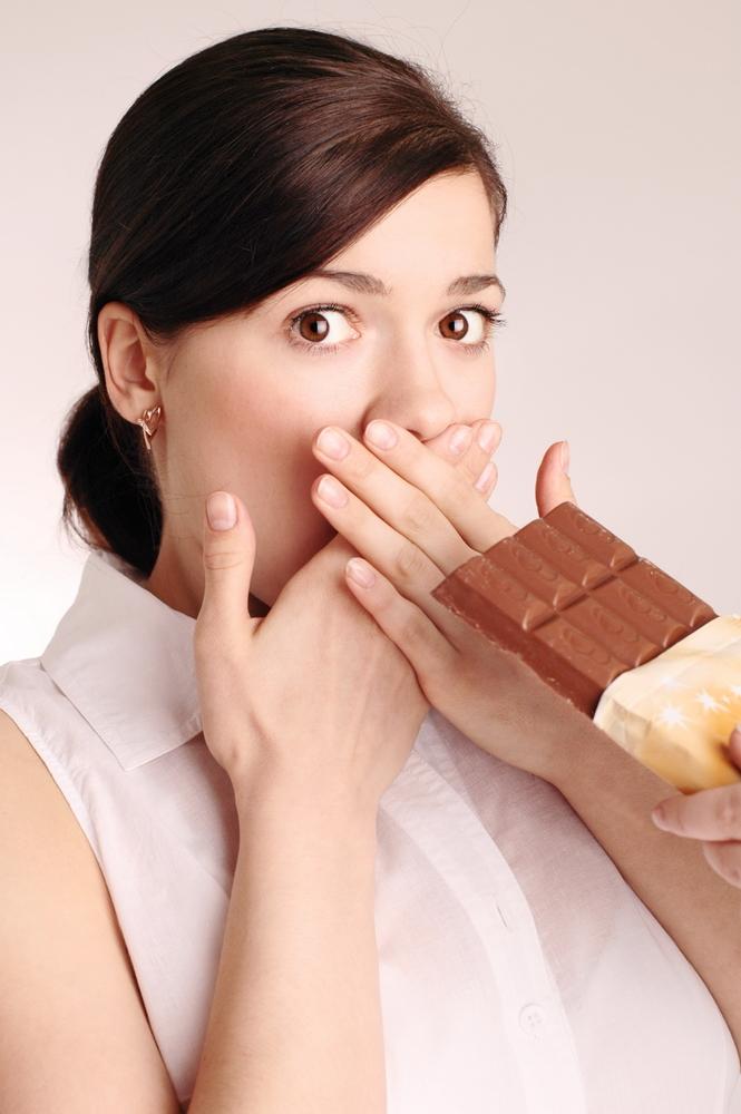 cum să obțineți voință pentru pierderea în greutate)