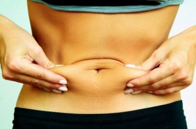cum să slăbești dacă greutatea ta excesivă