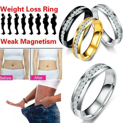 pierdere în greutate superstore