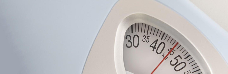 pierderea în greutate crește mai mare)