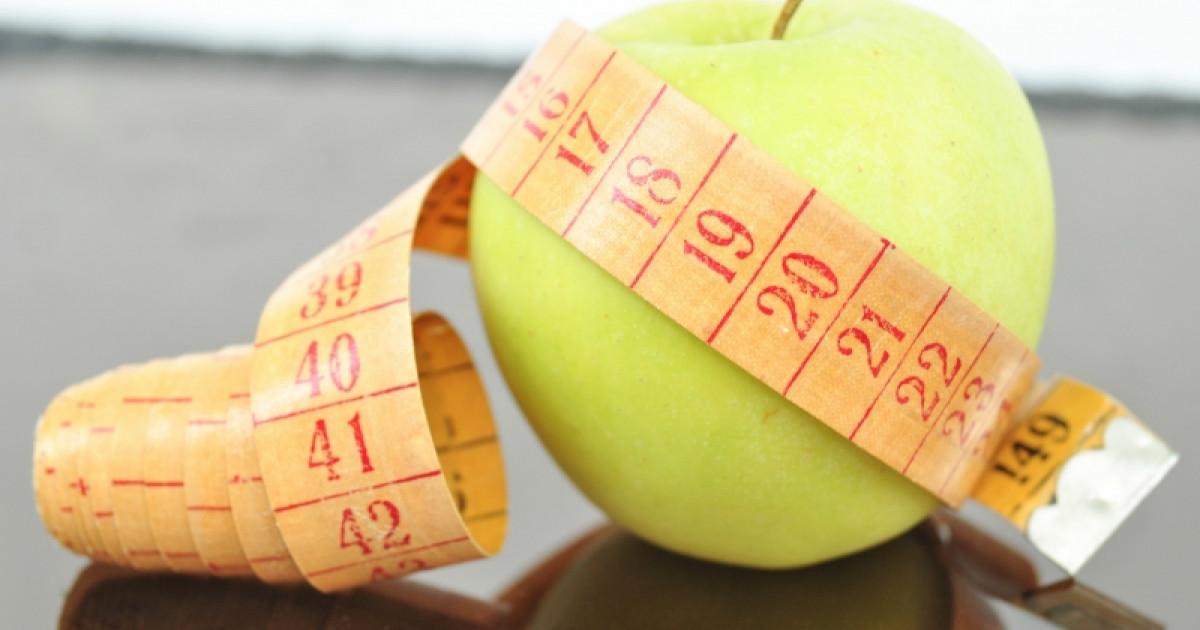 scădere în greutate ascuțită)