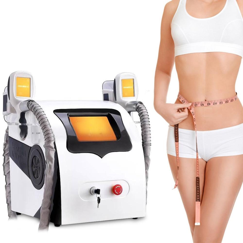 pierdere în greutate celule grase
