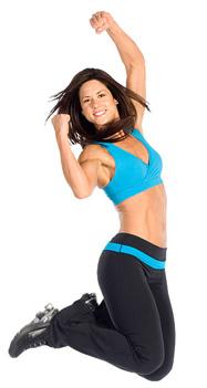 pierde în greutate rata metabolică)