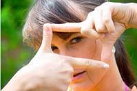 Principalele afectiuni ale ochiului   alegsatraiesc.ro