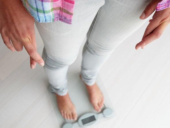 puteți pierde în greutate pe vraylar)