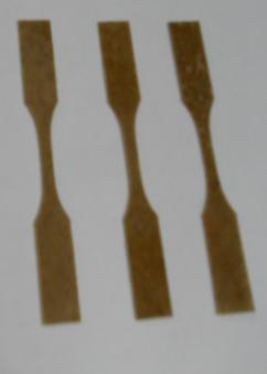 forma de ardere a grăsimilor învelișul taping
