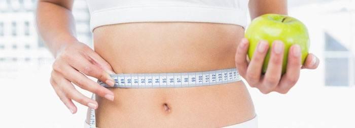 Progresul pierderii de grăsime de 2 luni programul suplimentului pentru pierderea în greutate