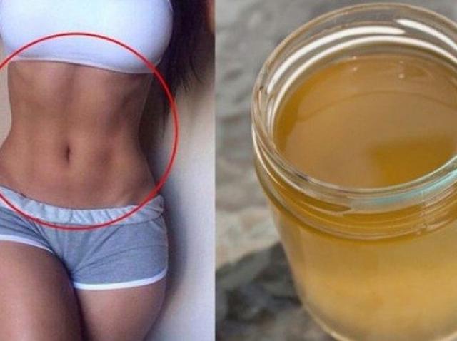 15 băuturi care te ajută să slăbești - alegsatraiesc.ro