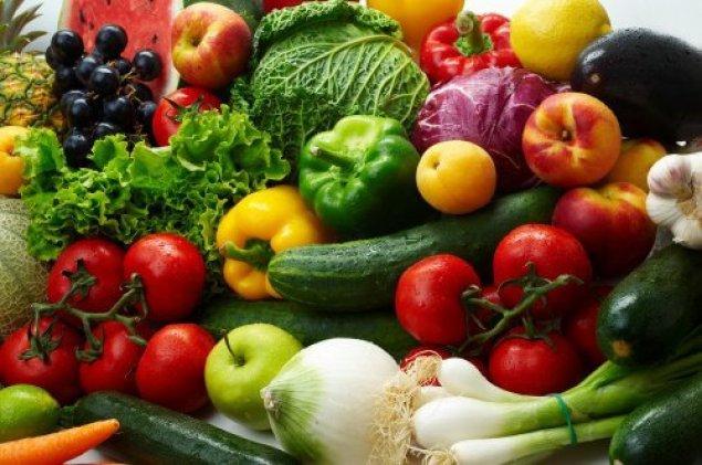 8 obiceiuri sanatoase pentru pierderea in greutate - Slab sau Gras